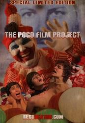 pete jacelone - pogo film project smaller