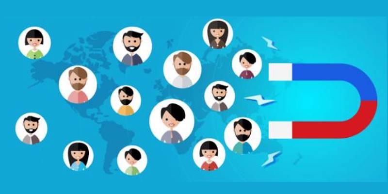 會員管理怎麼做?善用POS系統快速增加忠誠客戶與獲利!