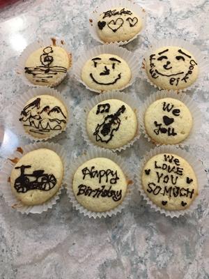 cupcakes_300
