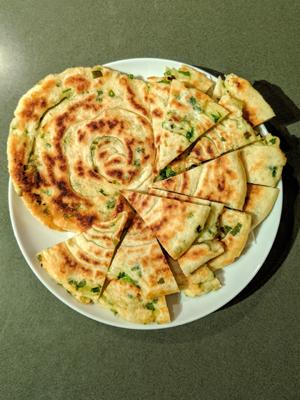 green_onion_pancakes_300
