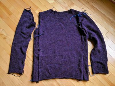 jonsSweater_400