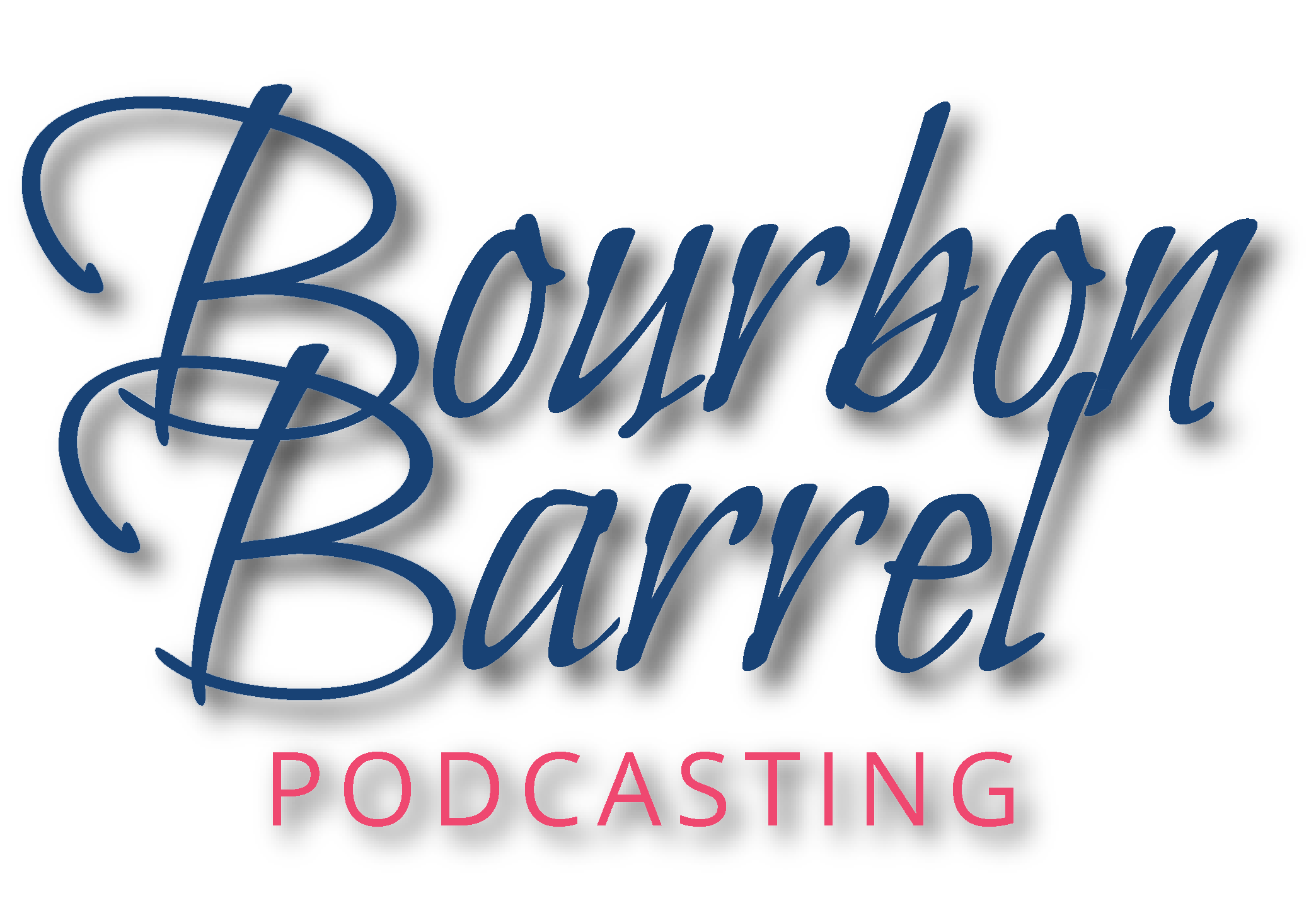 Colored Stacked BBP Logo - Jennifer Longworth - Podcast Editor