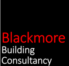 Blackmore Building Consultancy