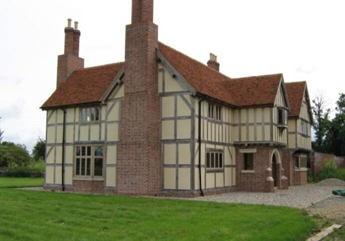 Residential Property, Hereford