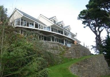 Residential Property, Looe