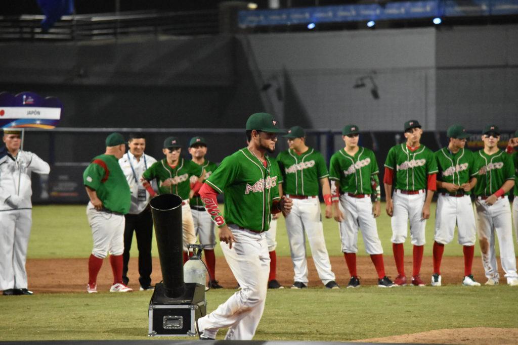 Beisbol-RevistaQuiubo-Foto: LMBMX