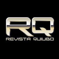 REVISTA QUIUBO
