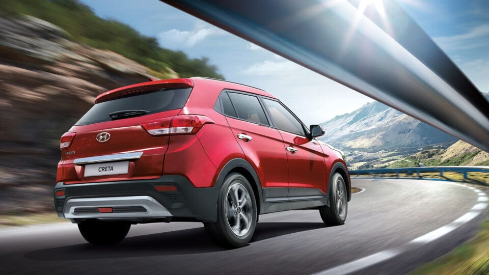 Hyundai Motor de México