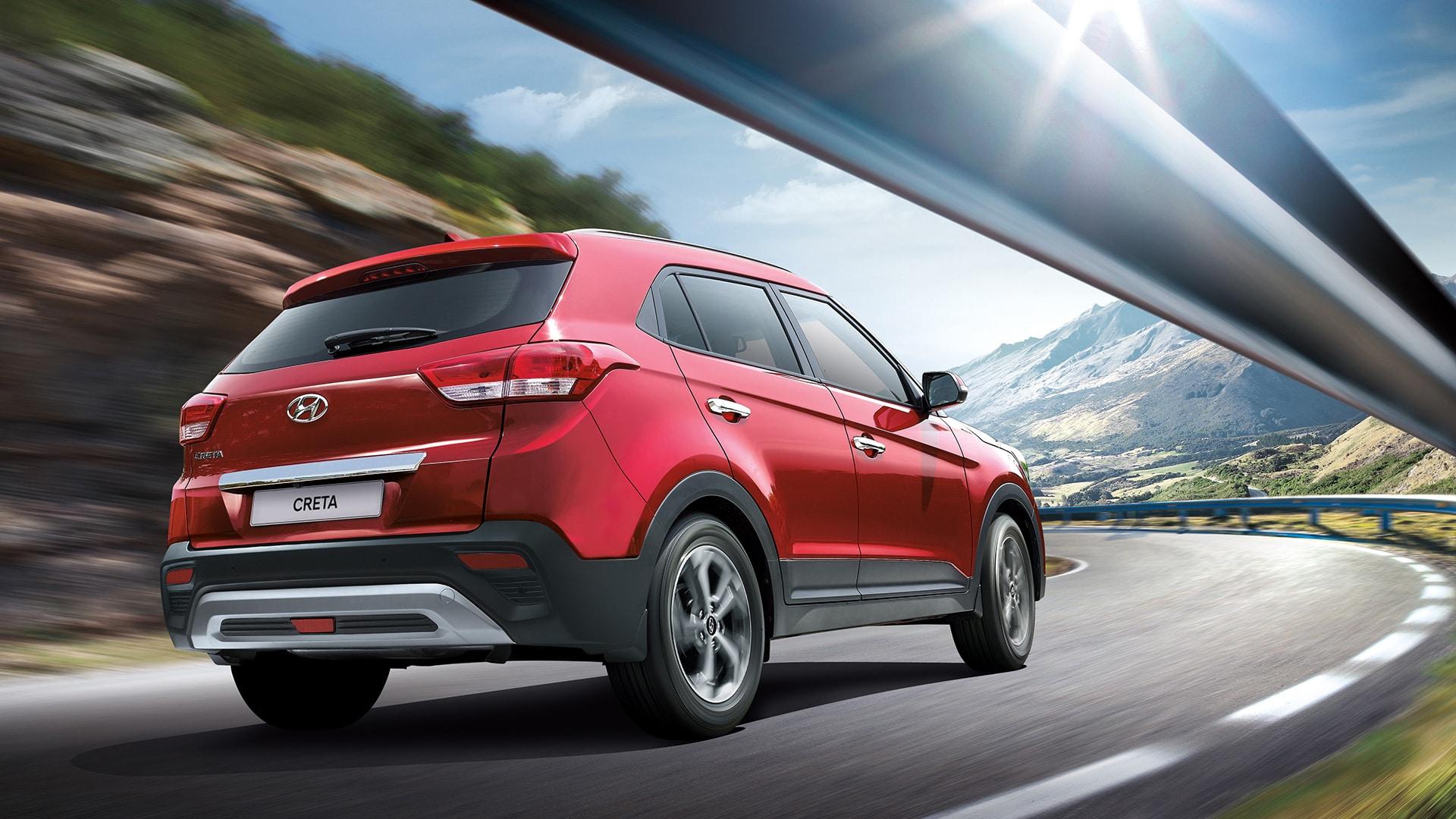 Hyundai Motor de México sus ventas del 2019