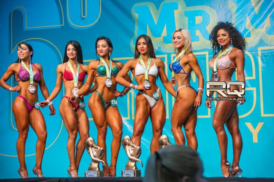Wellness Fitness - Glenda Paulina