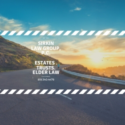 Probate Business Service Provider Los Angeles California