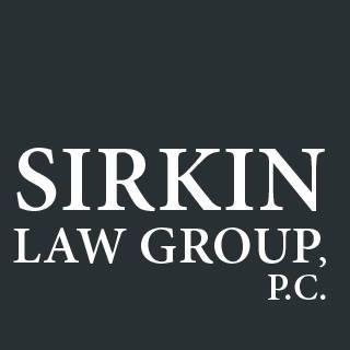 trust estate conservatorships fiduciary probate attorneys