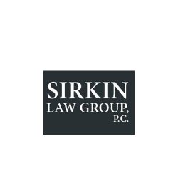 California Elder Abuse Attorney at Law Sirkin Law