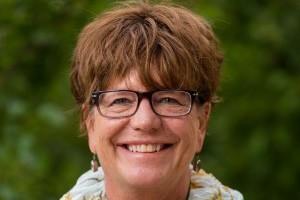 Theresa Richter