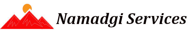 Namadgi Services