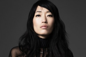 JUNE THE ILLUSION OF JIHAE THE MULTI-FACETED MUSICIAN TALKS ABOUT HER FOURTH ALBUM