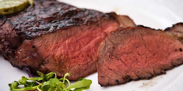 steak-small