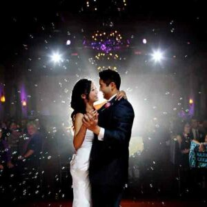 top first dance songs 2019