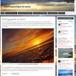 Website by Paint Poet Media