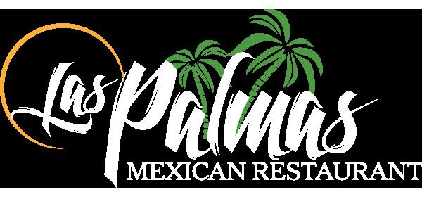 Las Palmas Mexican Restaurant & Bar Logo
