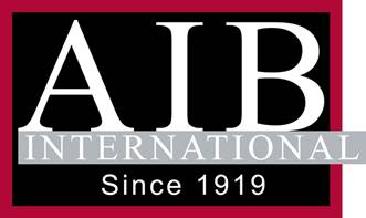 aib_certification