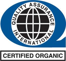 qai_certified_organic