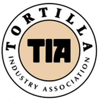 tortilla industry association