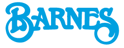 Barnes Welding Inc