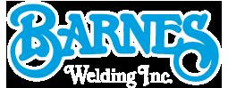 Barnes Welding Inc