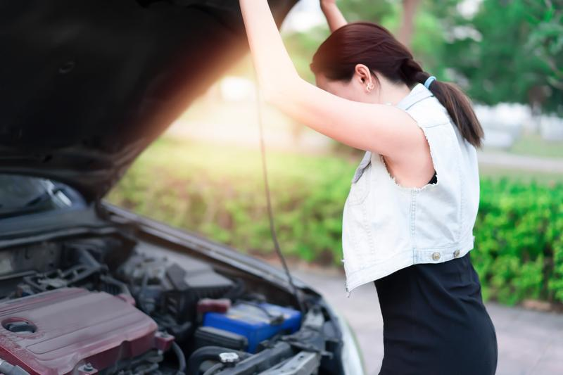 How Can I Determine the Severity of Car Issues?