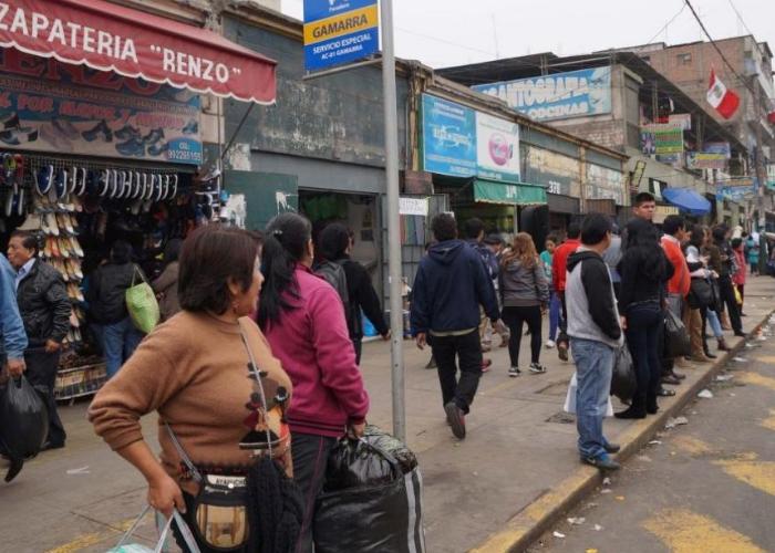 locales en la ciudad de mexico
