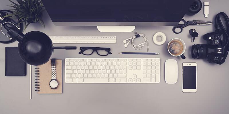 7 tips para encontrar trabajo como diseñador gráfico