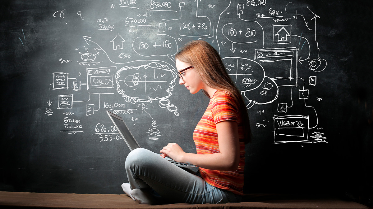 ideas como programador