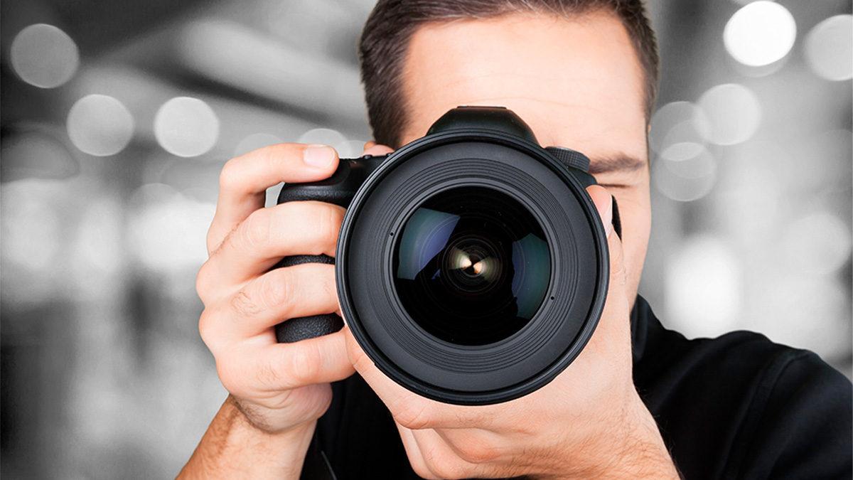 ¿Cuánto cobrar por sesión de fotos?