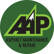 AAP - Asphalt Maintenance & Repair