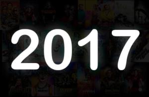 2017 Movies