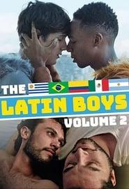 The Latin Boys: Volume 2
