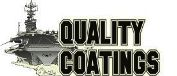 Quality Coatings of Virginia