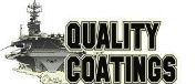 Quality Coatings of Virginia