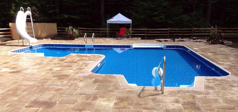 home-pool