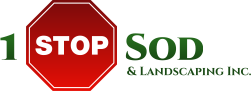 1 Stop Sod | Central Florida