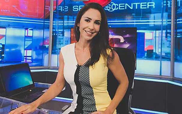 Juliana Veiga