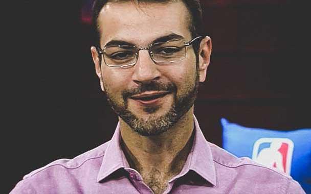 Ari Aguiar
