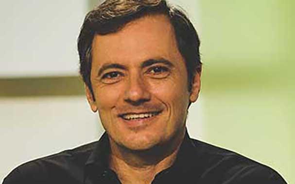 Vladir Lemos