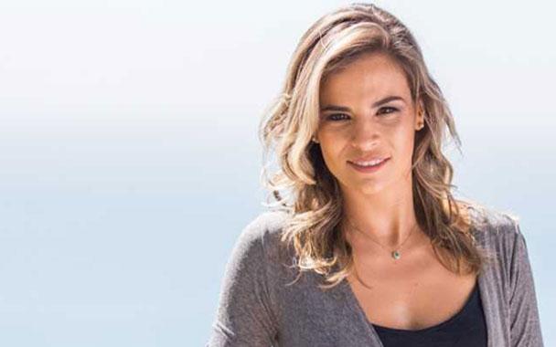 Mariana Fontes