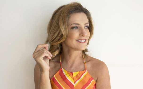 Tania Rodrigues