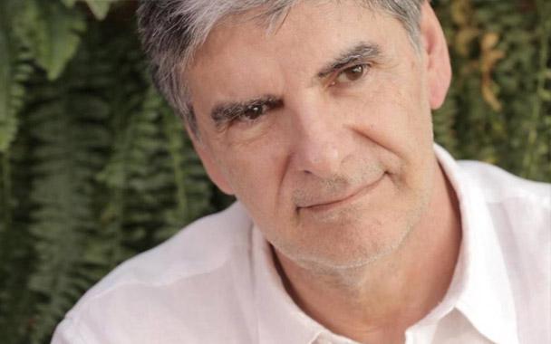 João Carlos Albuquerque
