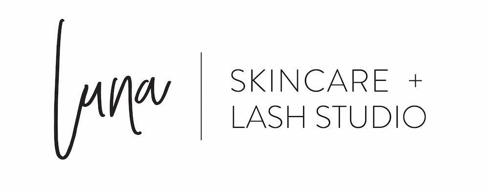 Luna Skincare + Lash Studio