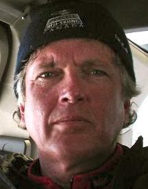 bob nolan reports on delaware riverkeeper