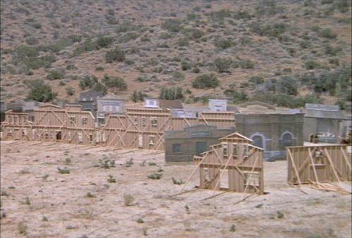 NGOs potemkin-village